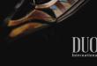 DUO Intarnational – каталог 2019
