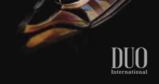 duo_international_2019